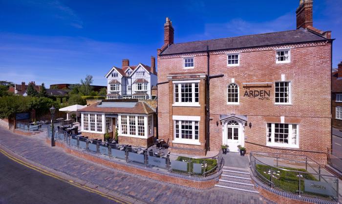 Top 10 Romantic Hotels In Britain Carpe Diem Club