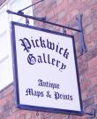 Pickwick+Gallery