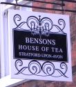 Bensons+House+of+Tea