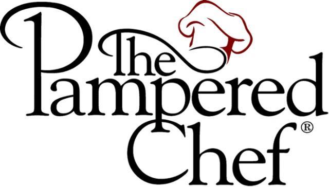 pampered chef party rh visitstratforduponavon co uk pampered chef logo clip art pampered chef logo history