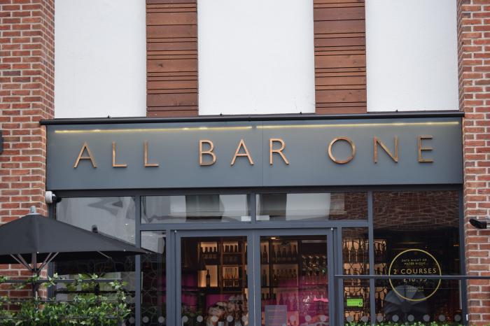 Chinese Food In Stratford Upon Avon
