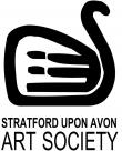 Stratford upon Avon Art Society