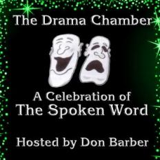 The Drama Chamber - A Celebration of The Spoken Word