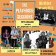 Play House Sessions