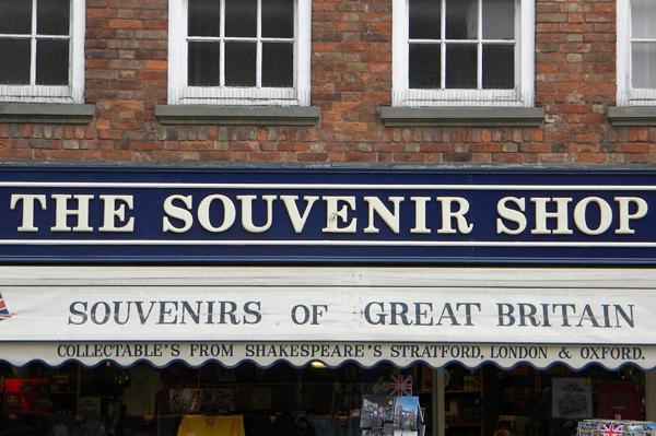 Health Food Shop Stratford Upon Avon